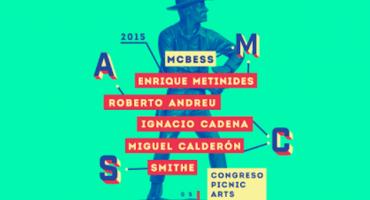 Hoy es el DÍA SOPITAS, sus boletos para el Picnic Arts Media 2014 a precio especial