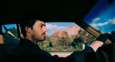 Desde Guanajuato, Robert Francis nos graba un video en exclusiva para Sopitas.com