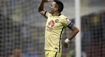 América debuta con goleada en la Liga de Campeones de la CONCACAF