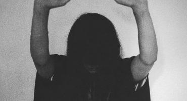 Conoce el macabro nuevo proyecto de Natasha Khan: SEXWITCH