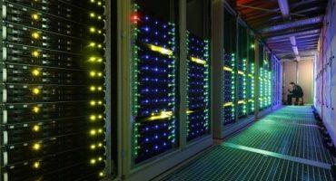 Estados Unidos quiere tener en 2025 la supercomputadora más poderosa del mundo