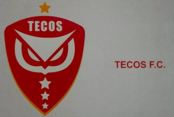 Tecos vuelve al futbol mexicano; jugará en Tercera División y el 'Pony' Ruíz será el entrenador