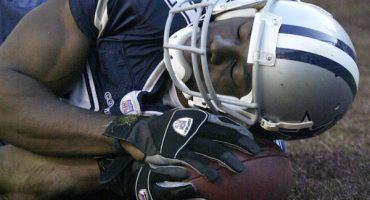 Los 10 festejos memorables en la historia de la NFL