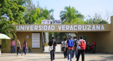 Liberan a catedráticos de la Universidad Veracruzana que habían sido secuestrados