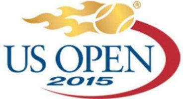 ¿Qué podemos esperar del US Open?