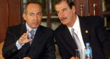 Estuvieron padres las felicitaciones... pero expresidentes se quedarán sin pensión: AMLO