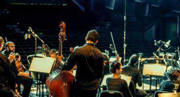 Músicos sirios crean una orquesta en Alemania