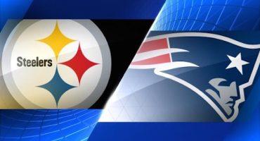 #TenemosElOvoide: Con un choque de titanes arranca la temporada en la NFL