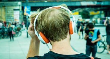 BBC se apunta al servicio de streaming de música
