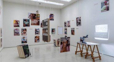 El Guggenheim llega a México con la exposición
