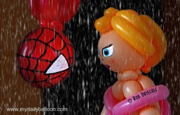 42-SpidermanSM-300x192