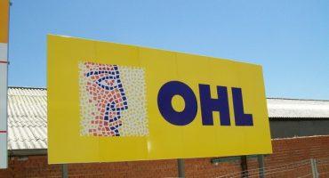 Sigue la corrupción entre el gobierno y OHL; detienen a abogado que denunció el fraude