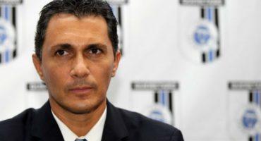 Adolfo Ríos, candidato para ser nuevo Director Deportivo de Chivas
