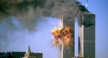 10 sucesos deportivos que dejaron los atentados del 11 de septiembre