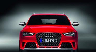 El escándalo de Volkswagen alcanza a Audi; 2.1 millones de unidades afectadas