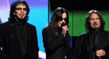 El último boleto para ver a Black Sabbath, lo picha Sopitas.com
