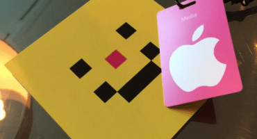 Todo lo que tienes saber del iPhone 6S, iPad Pro y los nuevos lanzamientos de Apple