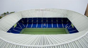 Chelsea reveló como será el nuevo Stamford Bridge