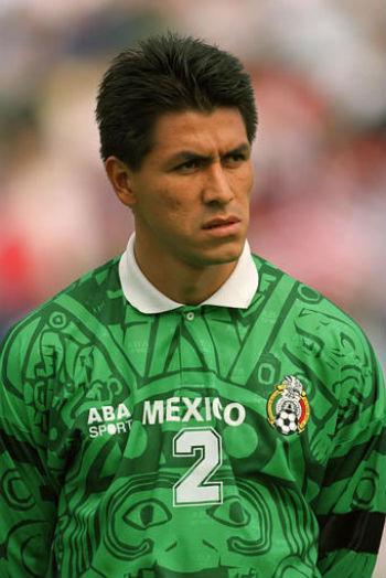 Claudio-Suarez