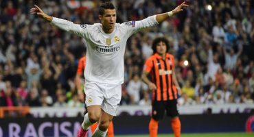 El PSV sorprendió; Real Madrid goleó y la 'Juve' pegó en el regreso de la Champions League