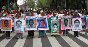 AYOTZ1NAPA:  El #DíaDeLaIndignación en video