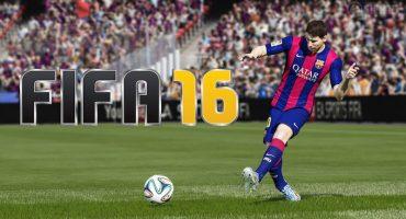Los mejores comerciales del FIFA en la historia