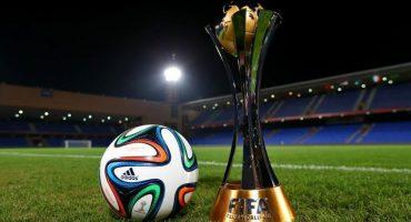 Quedaron definidos los cruces del Mundial de Clubes; Barcelona enfrentaría al América en Semifinales