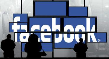 Facebook te tiene bien checadito y aquí puedes ver lo que piensa de ti