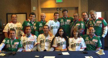 LMB y LMP se juntan por el bien del beisbol mexicano