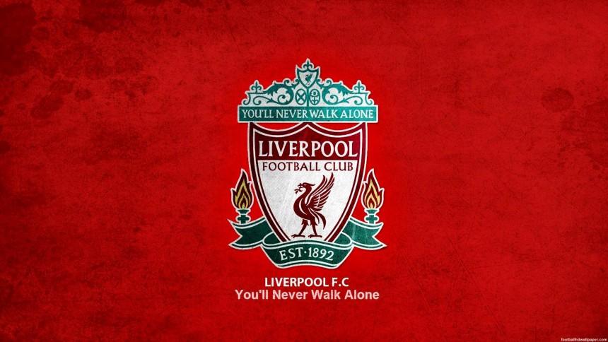 10 razones para ser aficionado del Liverpool