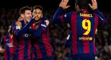 Nuestro equipo ideal de latinoamericanos que participarán en la Champions League 2015/2016