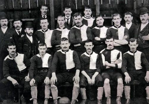 ManchesterUnited_1878
