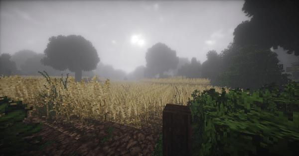 Minecraft-Shire-9