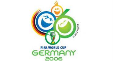 Razones por las que el Mundial de Alemania 2006 ha sido el mejor de la última época