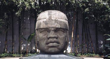 Estos son los 10 mejores museos del mundo