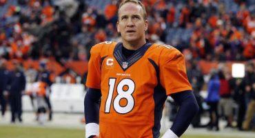 Arranca la Semana 2 de la NFL: ¿Podrá Peyton Manning imponer su ley ante los 'Jefes'?