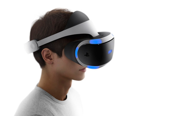 Project-Morpheus-PlayStation