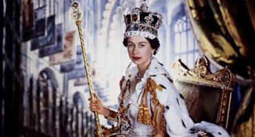 Long Live the Queen: Isabel II, la reina que más tiempo ha estado en el poder