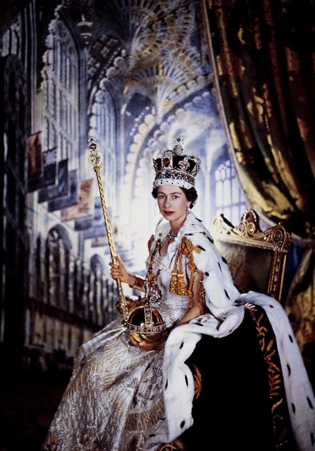 Long Live the Queen: Isabel II, la reina que más tiempo ha estado en el poder