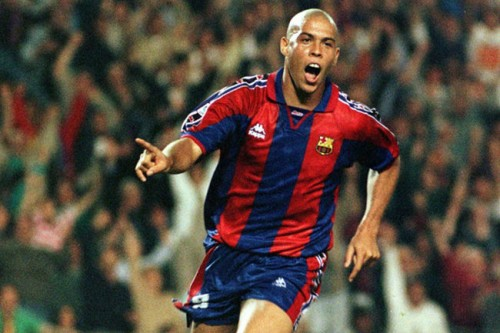Ronaldo_Barcelona