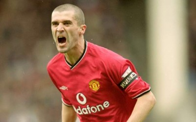 Roy_Keane_Manchester