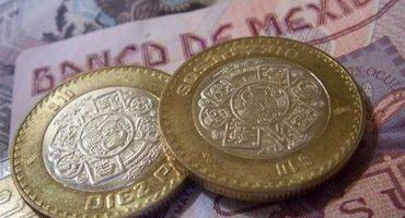 Salario mínimo de 102 pesos a fin de 2018, pide Coparmex
