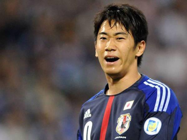 Kagawa lo puede presumir: ¡Ganó el viernes de Mega Fail Deportivo!!