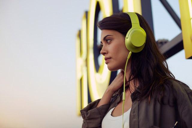 Sony-hear-hi-res-audio