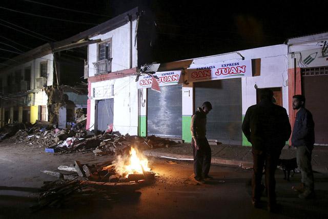 Terremoto-Chile-1
