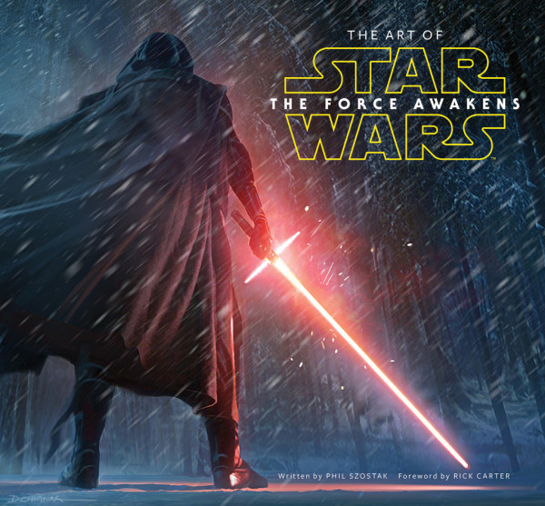 TheArtOfSWTFA_Cover_8_26-1024x950-600x557