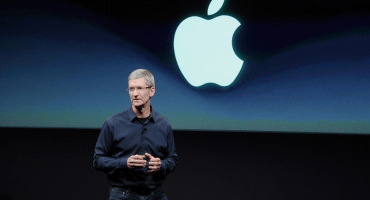 Tim Cook confirma la Apple Store México a través de Sopitas.com