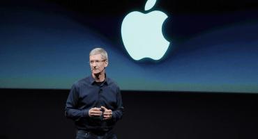 En Apple están preocupados por posible tecnología de espionaje en sus servidores