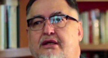 """Ex titular de la SEP pide chamba """" de  cualquier cosa"""""""