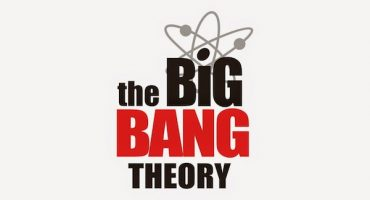 Diez cosas que no sabes de The Big Bang Theory